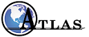 Atlas Bt. logo